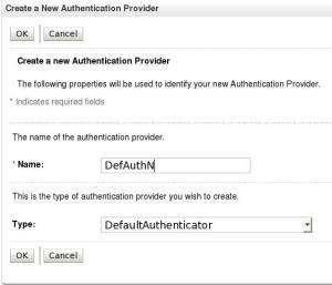 p3_AuthenticationProvider_3