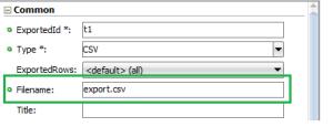 Property_Filename