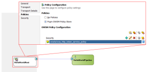 Enabling_HTTP_Basic_Auth_on_Proxies