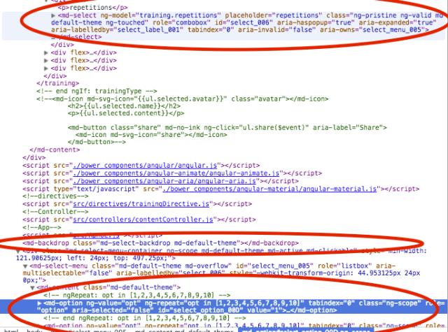md-option-browser-developer