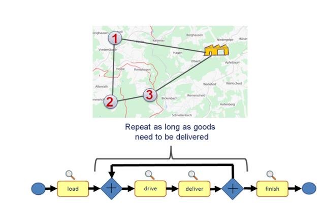 understandingthepast_map