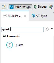 mule_quartz