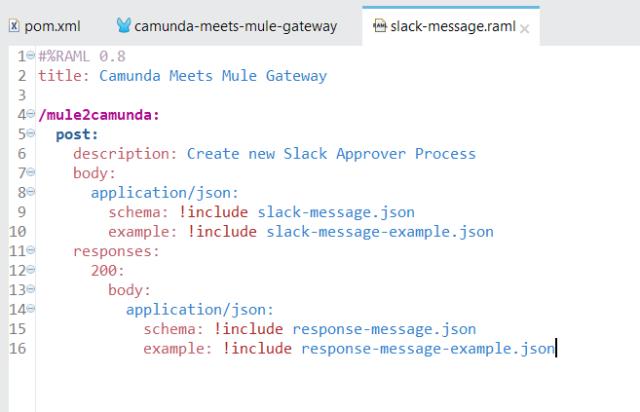 camunda_meets_mule_raml