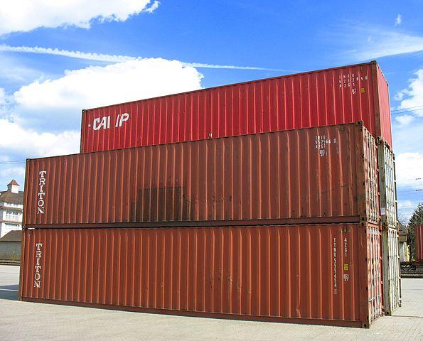 595px-Container_Augsburg