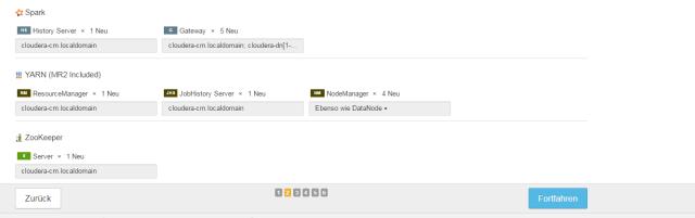 4_clustereinrichtung_rollenzuweisung