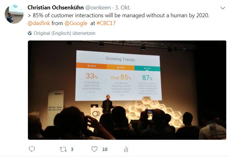 tweet_chatbotconf_2017_google