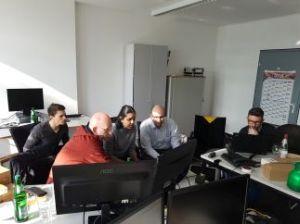 Alexa_Hackathon_OC_HG_20180223_134033_Durchbruch_bei_Team_zwei__web