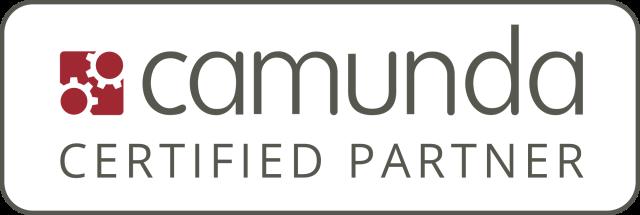 camunda-certified-partner-logo