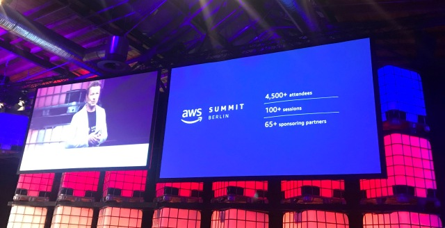 AWS-Summit-Berlin-2018-Opitz